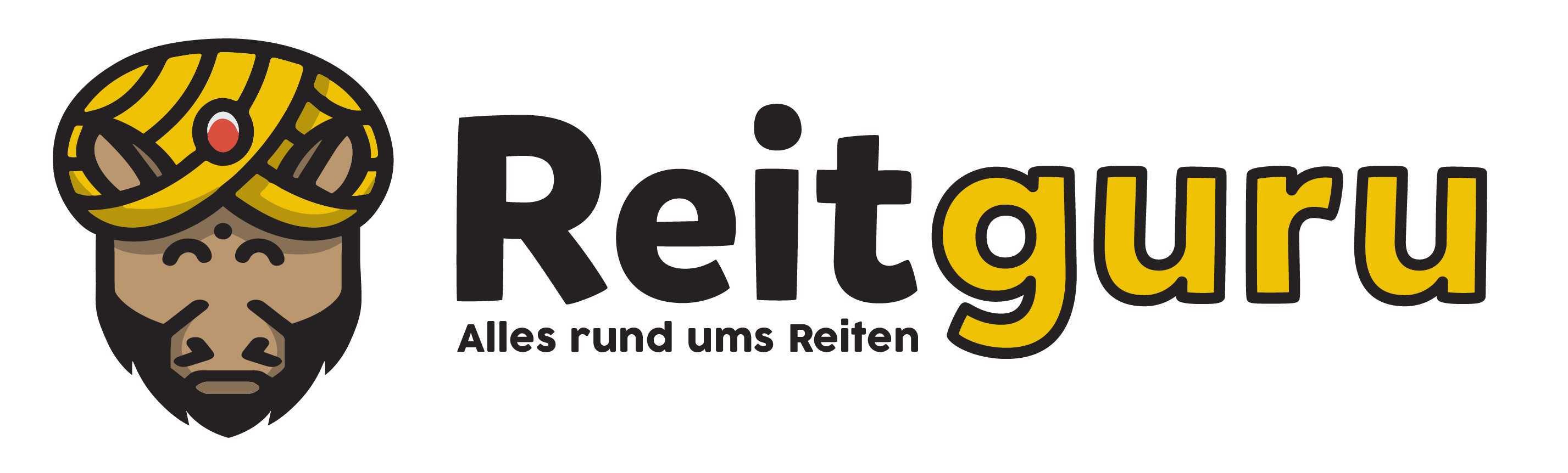 Reitguru.de