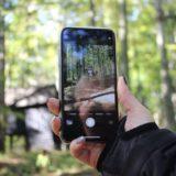 6 Tipps, wie du dein Handy beim Reiten  verstauen kannst